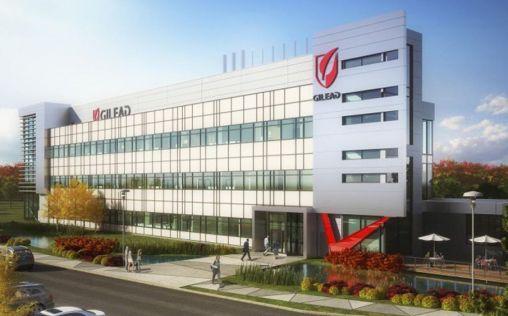 Gilead y Aelix Therapeutics se unen por la cura del VIH