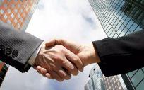 El año 2019 ha sido muy positivo para las fusiones y adquisiciones en el sector.