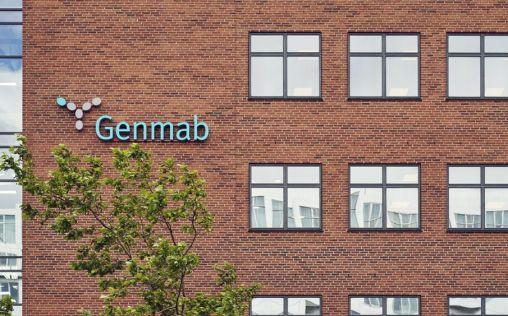Genmab e Immatics se asocian en el programa de inmunoterapia bioespecífica contra el cáncer
