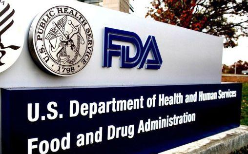 La farmacéutica china Zhejiang Huahai se enfrenta a la cara negativa del mercado de EE.UU