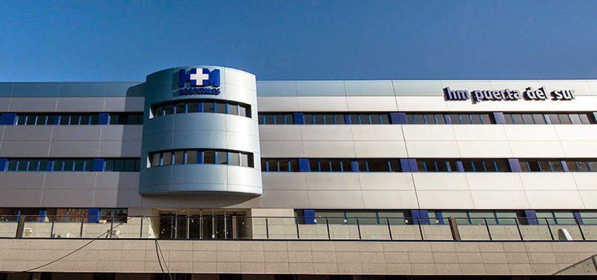 Philips desarrolla un dispositivo de reanimaci n para reducir la mortalidad neonatal - Hospital puerta del sur telefono gratuito ...
