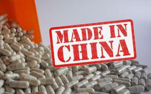 El escándalo de las vacunas de China no remonta: abren nueva investigación
