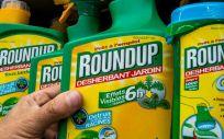 Monsanto: ¿Herbicidas cancerígenos?