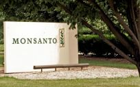 Monsanto ya ha anunciado que apelará el veredicto