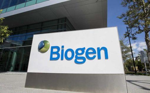 Biogen se desploma en Bolsa tras eliminar dos ensayos de medicamentos contra el alzhéimer
