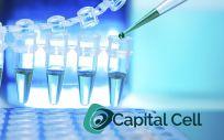 Capital Cell espera alcanzar los 4,3 millones para startups de salud y biotecnología