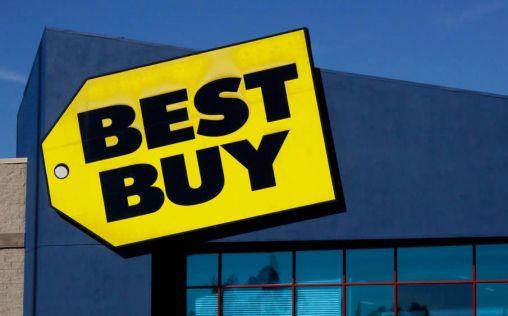 Best Buy se hace con la compañía de servicios de salud GreatCall