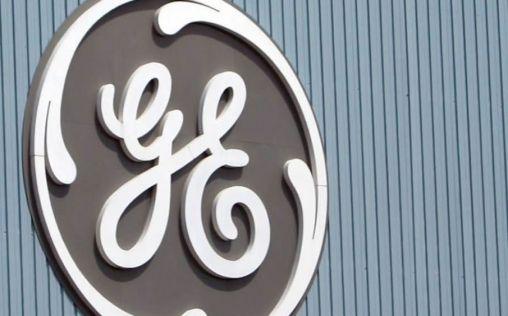 General Electric, en el punto de mira de la FDA por sus monitores de pacientes