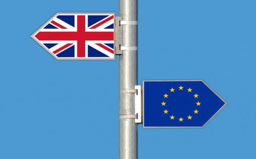 La industria prepara sus planes de contingencia ante un acuerdo de Brexit cada vez más lejano