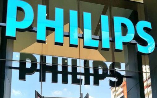 Philips creará el primer departamento de patología digitalizado de Taiwán