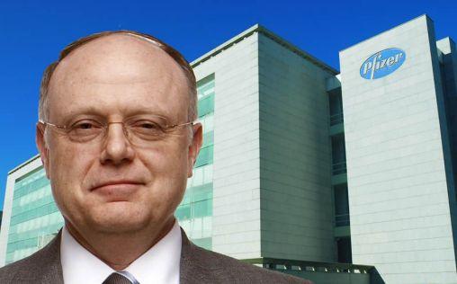 Continúan los problemas en la planta de inyectables de Hospira (Pfizer)