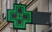 La facturación de las farmacias en España aumenta un 3,5%