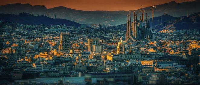 El desafío independentista hace estragos entre las empresas catalanas