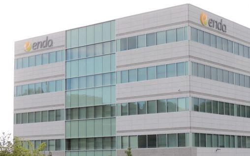 Endo aplaza la vista de la demanda contra la FDA por el 'caso Vasostrict'