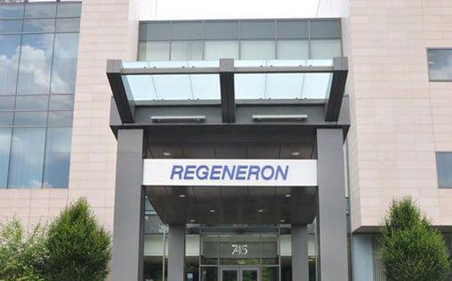 Penn Medicine colabora con Regeneron para investigar la entrega del cóctel de anticuerpos Covid