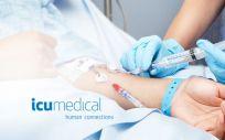 Smiths e ICU Medical rompen las negociaciones para su posible fusión