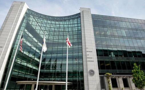 Clovis Oncology, multada con casi 20 millones por engañar a los inversionistas
