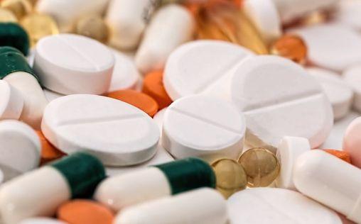 La crisis de los opiáceos golpea a los fabricantes y merma la esperanza de vida