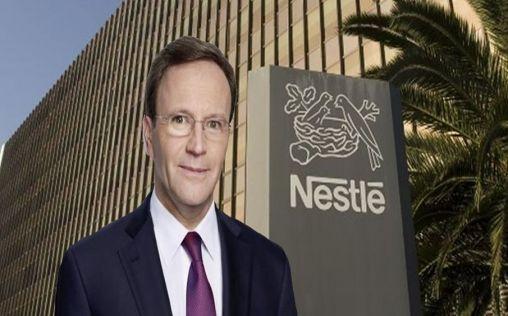 El sector salud, eje de las últimas operaciones de Nestlé
