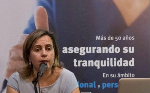 A.M.A. asesora sobre la Responsabilidad Civil Profesional a los odontólogos e higienistas de Huelva