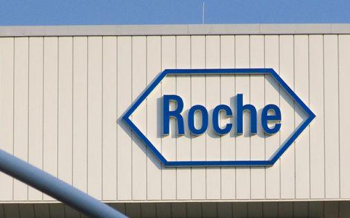 Revés para Roche: Tecentriq falla en un ensayo en mujeres con cáncer de ovario
