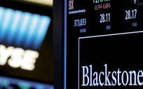Blackstone apuesta por el sector salud con la compra de la compañía Clarus