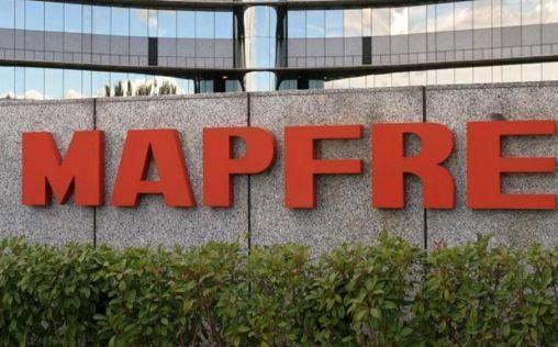 Mapfre venderá sus seguros en la web de Amazon