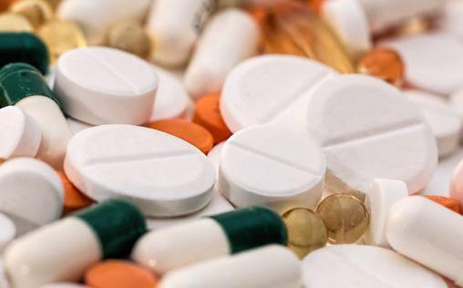 Ultimovacs planea una OPI para desarrollar un medicamento contra el cáncer