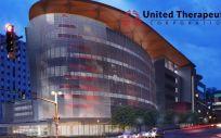United Therapeutics se hace con el medicamento contra la hipertensión de Arena Pharmaceuticals