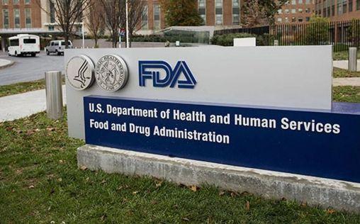 Lupin, de nuevo bajo el punto de mira de la FDA