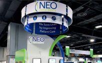 NeoGenomics adquiere el laboratorio de oncología clínica Genoptix