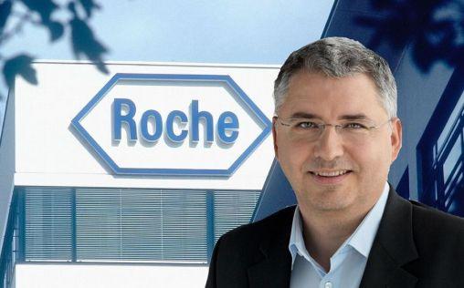 Roche en el punto de mira por su fármaco contra la malaria