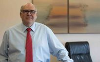 Ángel Fernández, presidente y director general de MSD en España y Portugal,  nuevo presidente de  la Asociación de Laboratorios Americanos (LAWG)