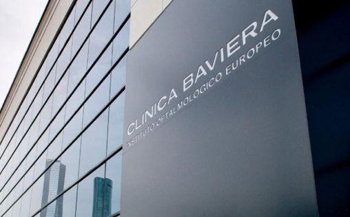 """Clínica Baviera niega """"rotundamente"""" que no se siga un proceso de información con cada paciente"""