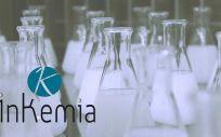 La biotecnológica Inkemia regresa a Cataluña