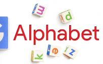 Alphabet (Google) abandona el proyecto de sus lentes de contacto