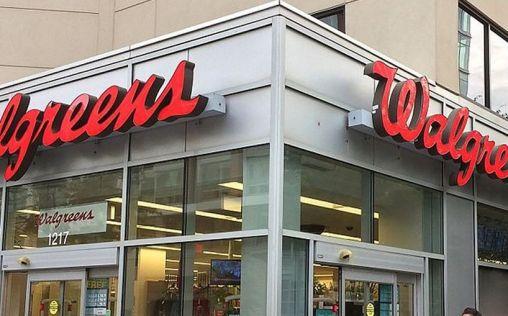 Walgreens zanja las acusaciones por fraude civil a golpe de talonario