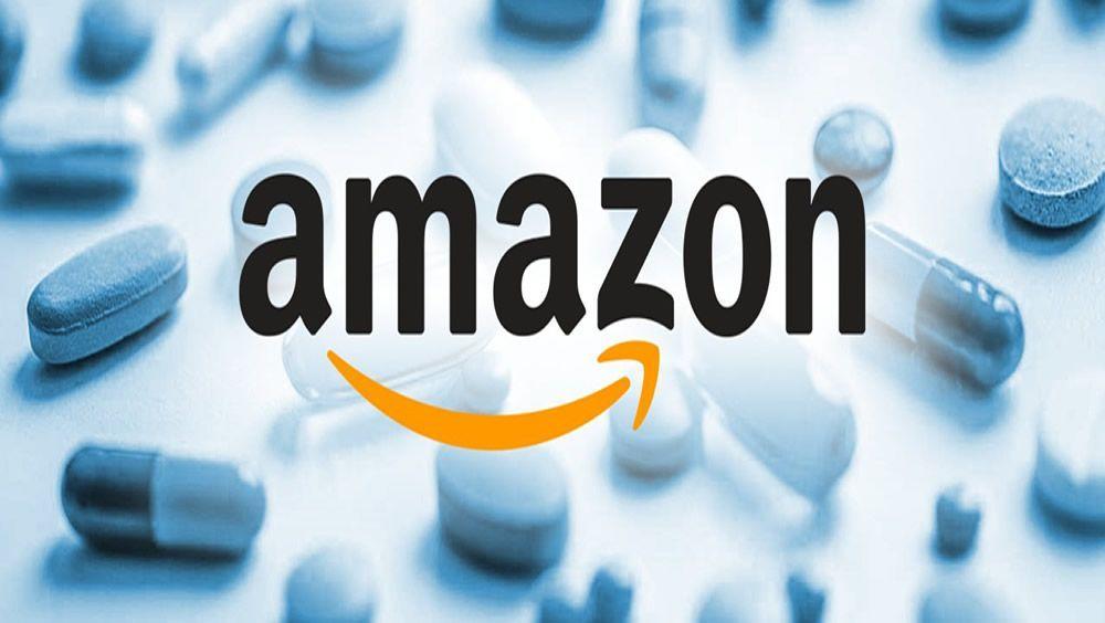 Amazon se asocia con el grupo respaldado por Bill Gates para entregar kits de pruebas de coronavirus