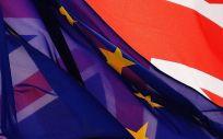 """La industria farmacéutica europea pide """"la relación más estrecha posible"""" entre UE y Reino Unido"""