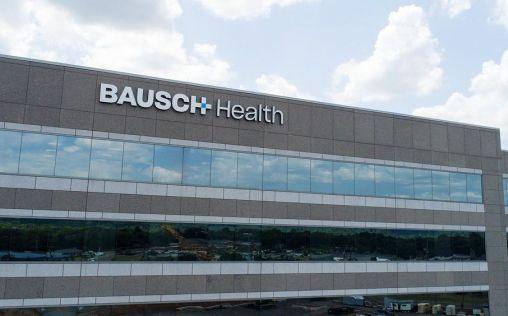 Bausch pagará más de 250 millones por la demanda antimonopolio por fármacos para la diabetes