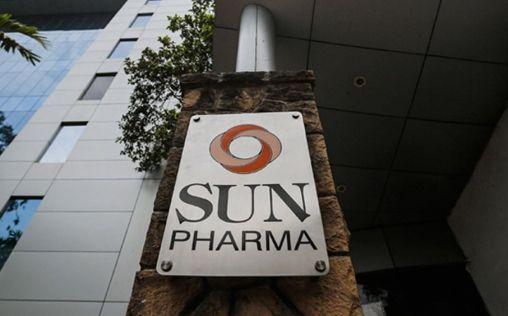 Sun Pharma se desploma en Bolsa tras las denuncias por abuso de información privilegiada