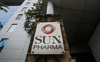 Sede de Sun Pharma