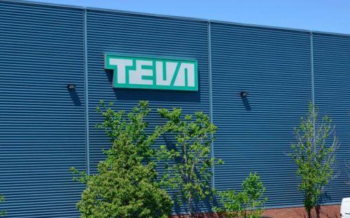 Cephalon (Teva) acepta el pago de 66 millones de dólares por una demanda colectiva
