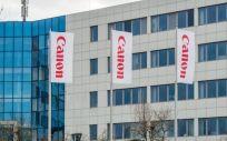 Canon, sancionada por adquirir una filial de Toshiba sin autorización de la CE