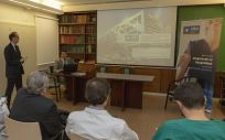 A.M.A. celebra en La Coruña y Santiago de Compostela dos jornadas sobre Responsabilidad Civil Sanitaria