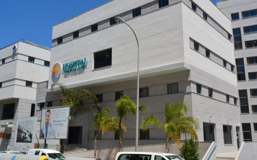 Quirónsalud sigue su apuesta por Andalucía con la apertura de un nuevo hospital en Huelva