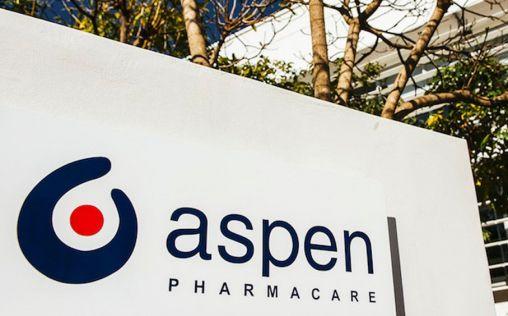 Aspen Pharmacare multiplica sus ingresos a cambio de imponer precios 30 veces más altos