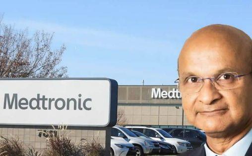 Nuevo golpe para Medtronic: Alerta para tres modelos de sus marcapasos