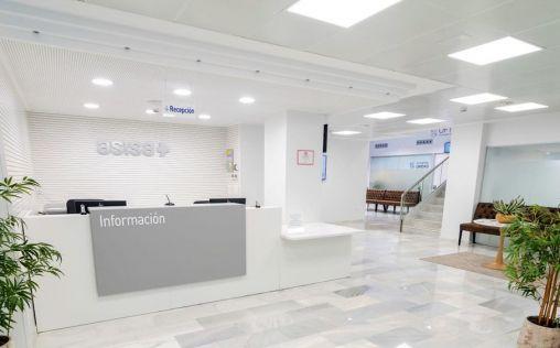 Asisa abre un nuevo centro médico en Granada
