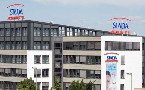 El biosimilar de Stada para el tratamiento de la osteoporosis se lanza en 24 países